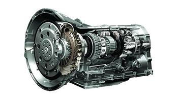 honda manual transmission fluid specs