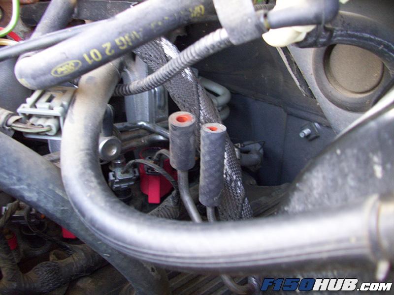 2003 ford f 150 egr sensor wiring auto electrical wiring diagram u2022 rh 6weeks co uk