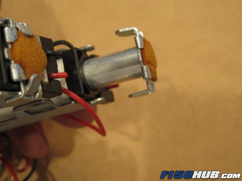 Ford EATC Repair & O-ring Replacement Tutorial