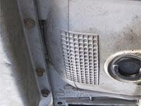 Ford 4R70W, 4R70E Transmission Service Procedures
